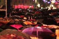 "Концерт ""Хора Турецкого"" на площади Ленина. 20 сентября 2015 года, Фото: 61"