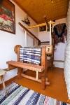 Частные музеи Одоева: «Медовое подворье» и музей деревенского быта, Фото: 4