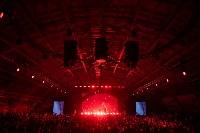 Тула открыла гастрольный тур «Би-2» с новой программой «NewBest», Фото: 163