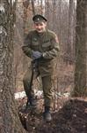 5 ноября поисковый отряд «Искатель» завершил военно-археологическую экспедицию «Муравский шлях»., Фото: 2