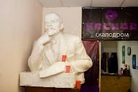 """Первый фестиваль скалолазания """"Восход"""", Фото: 163"""