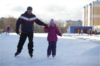 Туляки, пора вставать на лыжи и коньки!, Фото: 46