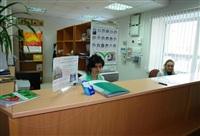 Л`Мед, многопрофильная клиника, Фото: 1
