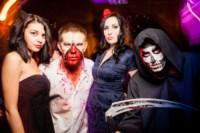 Хэллоуин во Fusion, Фото: 33