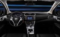 Выгодное предложение от Nissan, Фото: 11