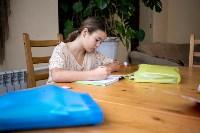Домашнее обучение. Семья Семиных, Фото: 13