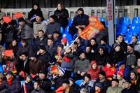 Матч «Арсенал» (Тула) – «Мордовия» (Саранск), Фото: 2