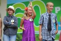 Актеры из сериала «Молодежка» стали гостями Детской Республики«Поленово», Фото: 8