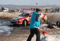 Тульские улетные гонки, Фото: 33