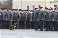 День полиции. 8 ноября 2013 год, Фото: 80