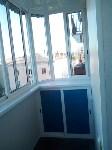 Успейте заказать отделку балкона и новые окна до холодов, Фото: 17