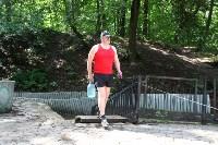 Жители Зеленстроя: Что хотят построить  в Платоновском парке?  , Фото: 8