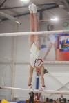 Первенство ЦФО по спортивной гимнастике, Фото: 161