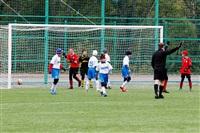 Кубок губернатора Тульской области по футболу , Фото: 59