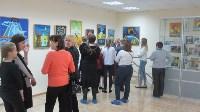 Творческий вечер памяти Любови Талимоновой, Фото: 6