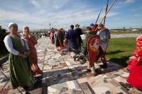 637-я годовщина Куликовской битвы, Фото: 179