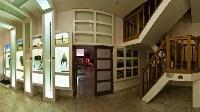 Музейно-мемориальный комплекс в селе Монастырщино , Фото: 7