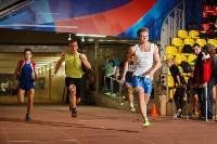 Первенство Тульской области по лёгкой атлетике., Фото: 15