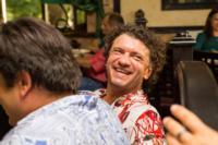 17 июля в Туле открылся ресторан-пивоварня «Августин»., Фото: 35