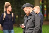 Фестиваль бородачей, 2015, Фото: 4