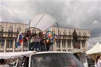 Автострада-2014. 13.06.2014, Фото: 20