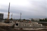 Строительство новых домов в Скуратово, Фото: 7