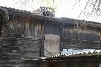 130-летний дом в Алексине, Фото: 8