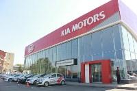 Группа компаний «Автошина» проводит грандиозную распродажу автомобилей , Фото: 5