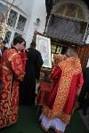 Прибытие мощей Святого князя Владимира, Фото: 21