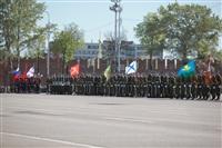 День Победы в Туле, Фото: 133