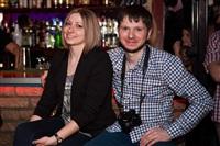 Концерт Жени Любич, апрель 2014, Фото: 10