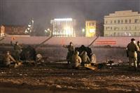 Десантники показали тулякам салют, Фото: 13