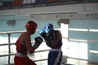 Первенство Тульской области по боксу, Фото: 30