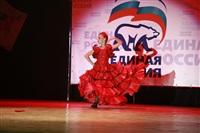 Мисс Тульская область - 2014, Фото: 255