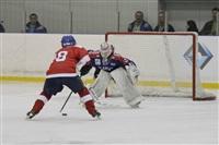 Международный детский хоккейный турнир. 15 мая 2014, Фото: 84