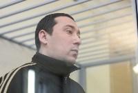 В Туле начинается суд по делу косогорского убийцы, Фото: 10