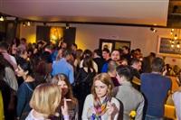 Вечеринка «Уси-Пуси» в Мяте. 8 марта 2014, Фото: 40