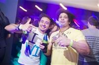 Вечеринка «Уси-Пуси» в Мяте. 8 марта 2014, Фото: 12