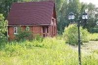 Эко-парк «Моя деревня», Фото: 16