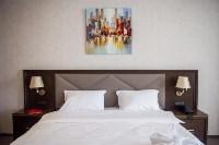 SK Royal, отель, Фото: 7