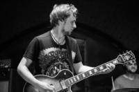 Концерт Чичериной в Туле 24 июля в баре Stechkin, Фото: 79