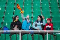Матч Арсенал - Анжи, Фото: 46