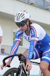 Международные соревнования по велоспорту «Большой приз Тулы-2015», Фото: 63