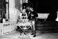 Black Party Tele2, Фото: 82