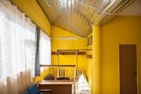 В сентябре после капитального ремонта в Щекино откроется школа искусств , Фото: 15