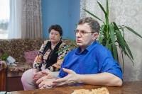 Сергей Алдокимов: Эко-дом в Алексине, Фото: 22