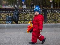 """Митинг против закона """"о шлепкАх"""", Фото: 22"""