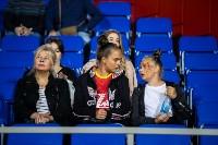 Арсенал-Оренбург, 25.08.19, Фото: 13