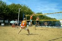 Турнир по пляжному волейболу TULA OPEN 2018, Фото: 83