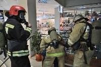 В Туле эвакуировали ТЦ «Утюг», Фото: 4